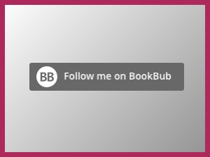 Follow Tara Kingston on Book Bub
